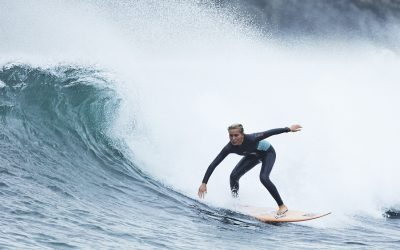 7 Ways to Progress In Surfing