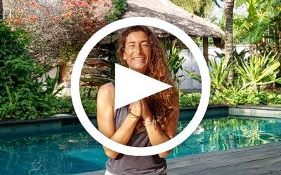 Manifesting the Life You Want | 10 Min Talk