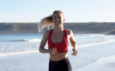 Surf Specific HIIT
