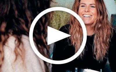 VSC Life Edits: Anxiety with Katy