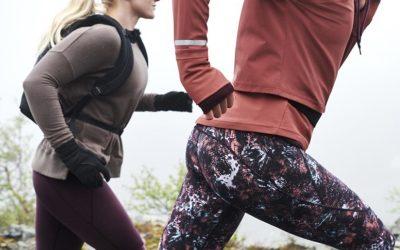 VSC Loves: Active Workout Wear
