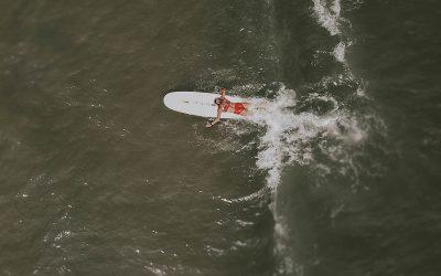 Our Top 10 Best Surf Hacks