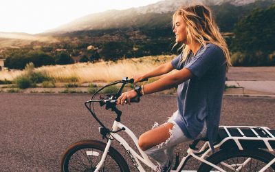 Going outdoors to stay fit this summer